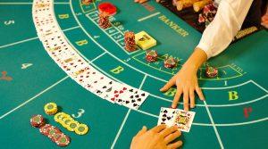 casino_games-1